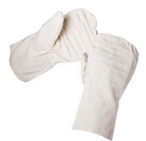 антивибрационные рукавицы-min