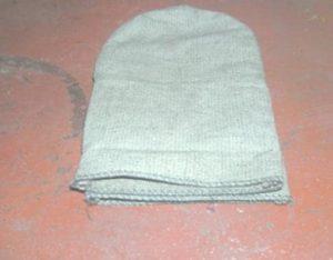 брезентовые рукавицы-min