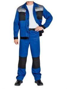 костюм для защиты от общих производственныхфакторов-min