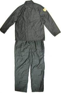 костюм из огнестойких материалов -min