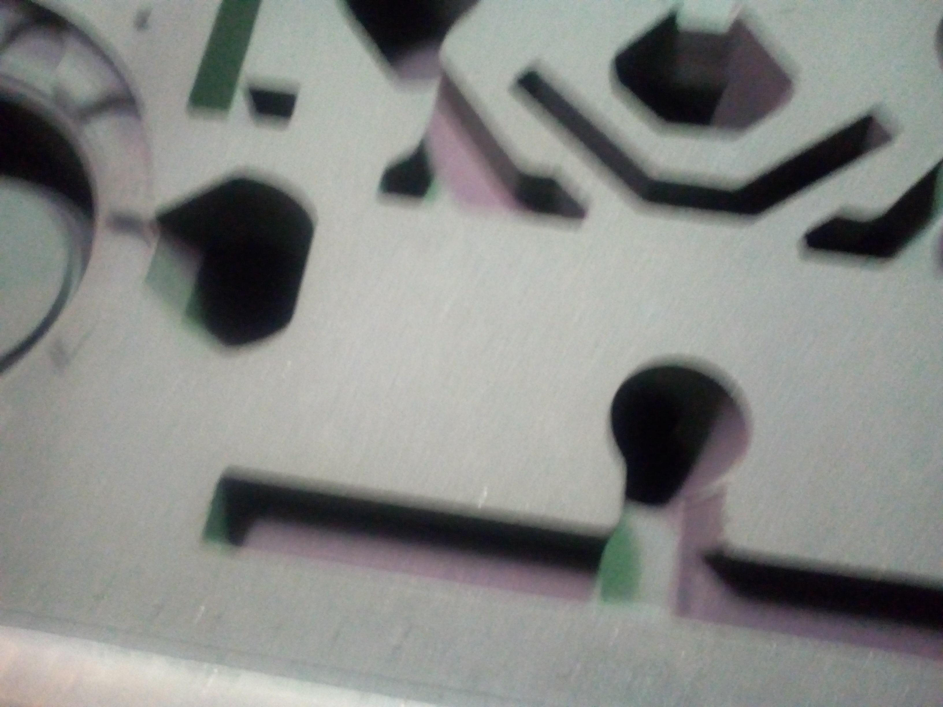 литье в песчано глинистые формы-min