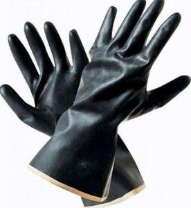 перчатки резиновые-min