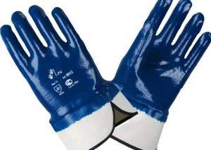 перчатки с полным полимерным покрытием-min