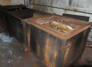 печь-ванна-min