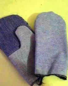 суконные рукавицы-min
