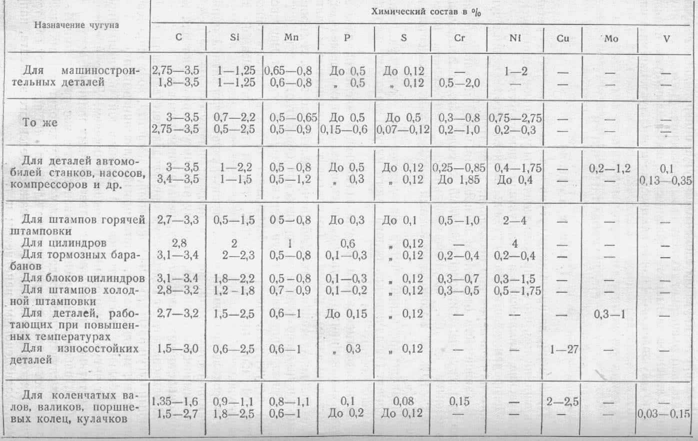 таблица1-min