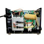 Электрогазосварщик -сварочный аппарат дуговой сварки
