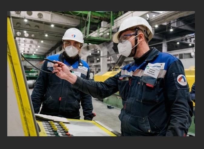 Инструкция по охране труда инженера-инженер проверяет работу ПУ
