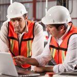 Инструкция по охране труда инженера- обсуждение инженерами технологических вопросов